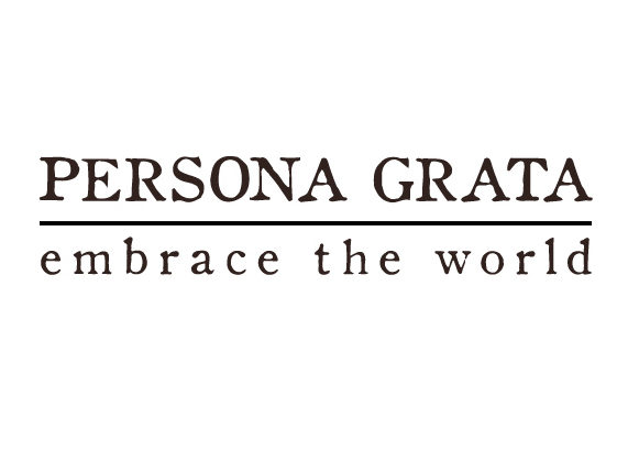 What is Persona Grata Goods? Part One